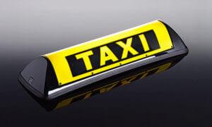 Barclay Toplights, daklicht - taxibord Barclay-In-Between